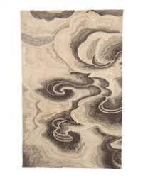 local t j maxx carpet rugs u0026 flooring coupons u0026 sales find u0026save
