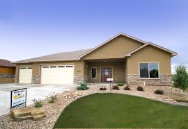 desert view homes floor plans floor plans desert health campus surgery center clipgoo