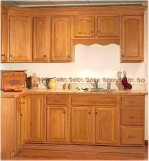 Where To Put Knobs On Kitchen Cabinets Knob For Kitchen Cabinet Photogiraffe Me