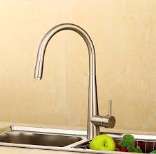 compare prices on kitchen wash basin designs online shopping buy