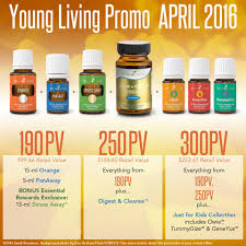 99 Home Design Promotion 2016 How To Order Young Living Essential Oils Crazy Adventures In