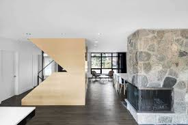 closse residence nature humaine diggers for design