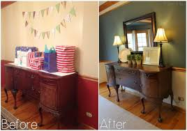 Room Makeover Ideas 25 Lively Room Makeover Ideas Slodive Not Until Small Dining