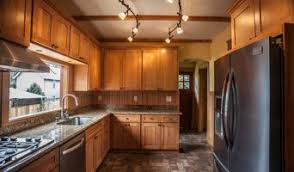 kitchen cabinets louisville ky kitchen cabinets louisville ky with regard to popular exterior model