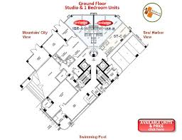 sqm to sqft the persimmon condominium for sale by cebu housing website