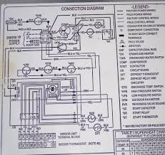 carrier heat pump thermostat wiring diagram on honeywellq674l1207