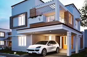 ideal home ideal habitats