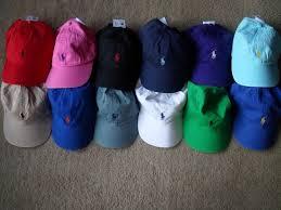 light pink polo baseball cap ralph lauren baseball cap hats pony logo one size adjustable nwt