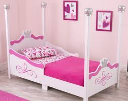 bedding set delightful minnie mouse toddler bed set amazon