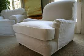 camelback sofa slipcovers english roll arm sofa slipcover rolled arm sofa slipcover
