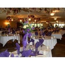 wedding venues appleton wi wedding reception at the best western premier bridgewood resort