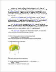 exam 3 online quizzes mastering biology biology 1201 online 8