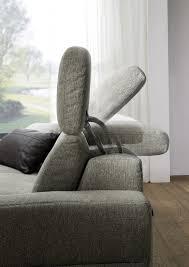tout petit canapé petit canapé d angle relax 3 places chaise longue travis xt ultrarelax