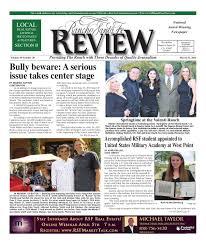 caren myers fresno lexus 3 31 2011 rancho santa fe review by mainstreet media issuu