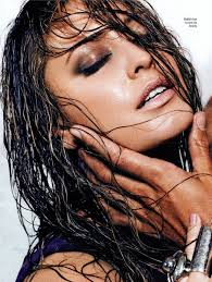 Who Is Holly Valance 19 Best Holly Images On Pinterest Holly Valance Valances And Faces