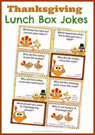 thanksgiving knock knock jokes t8ls