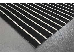 Black And White Throw Rugs Black Rugs U0026 Black Area Rugs For Sale Luxedecor