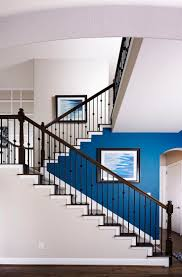 16 best gehan homes stairway gallery images on pinterest