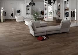 living room tiles trendsetters