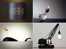 Designer Desk Organizer by Cool Desk Accessories For Guys Best Home Furniture Decoration