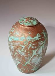burial urn burial urns dennis liggett