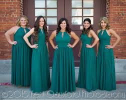 bridesmaid dress shops cherish bridesmaid dress bodies wedding and weddings
