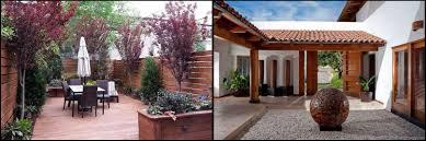 City Backyard Architectural Design Soundproofing Materials Acoustiblok Website