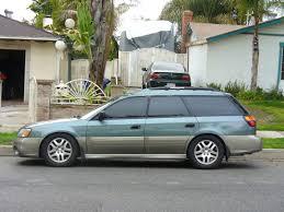 subaru outback black rims tires for 2006 mazda 6 on rims ideas ideas