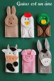 creation avec des rouleaux de papier toilette les 20 meilleures idées de la catégorie marionnettes sur pinterest