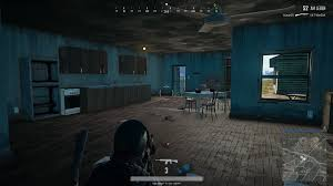 pubg is a bad game screenshots of pubg on xbox one x show decent graphics