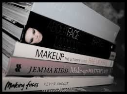 makeup artist book must haves makeup books belneeceema