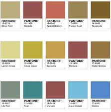 pantone color of the year 2016 2016 pantone color of the year google search colour obsessions