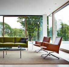 knoll international products collections and sofa collection by edward barber osgerby sofa lounge sofas