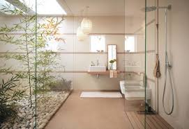 bathroom design trends bathroom design trends for 2014