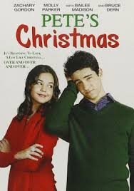 292 best christmas movies images on pinterest holiday movies
