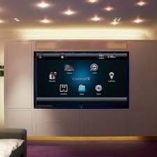 home automation lighting design home automation singapore archives fashionshomerubizz co awesome