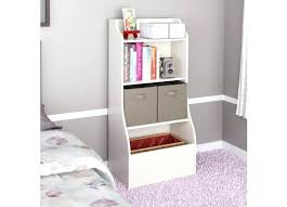 48 inch wide white bookcase contemporary tinterweb info