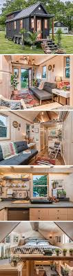Best  Building A Tiny House Ideas On Pinterest Inside Tiny - Small homes interior design