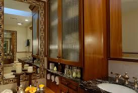 long island kitchen remodeling bathroom remodeling ideas kitchen designs showroom long island