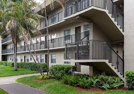 miami 3 bedroom apartments park plaza rentals miami fl apartments com