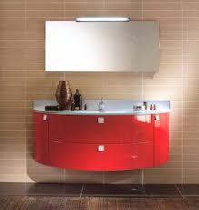 European Bathroom Design Best European Bathroom Vanity Images Home Decorating Ideas