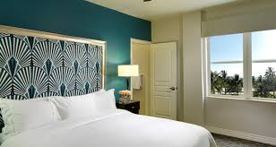 Cheap 2 Bedroom Suites In Miami Beach Miami Vacation Hilton Grand Vacations Suites South Beach Hotel