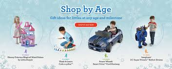 online car price guide fisher price buy fisher price toys baby gear u0026 accessories