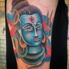 hindu tatoo 2018 u2014 best tattoos for 2018 ideas u0026 designs for you