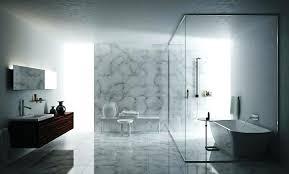 half bathroom design ideasmodern half bathroom ideas modern half