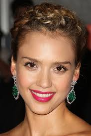 hairstyle review and pictures watch jessica alba hairstyles