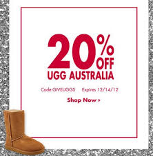 ugg sale promo ugg boots coupons coupons 4 you press