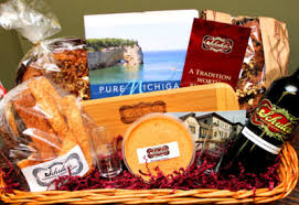 custom gift baskets schuler s restaurant pub custom gift baskets schuler s