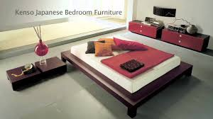 Zen Furniture Zen Modern Lifestyle Japanese Furniture Design
