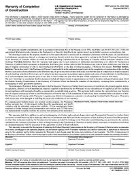 printable construction subcontractor agreement template edit